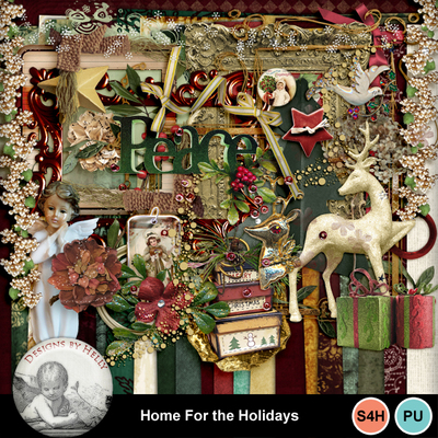 Helly_homefortheholidays_preview