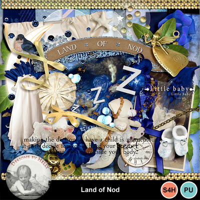 Helly_landofnod_preview