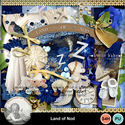 Helly_landofnod_preview_small
