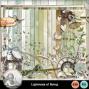 Helly_lightnessofbeing_preview_small