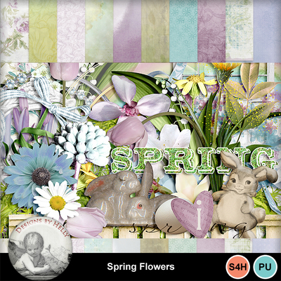 Helly_springflowers_preview