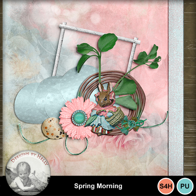 Helly_springmorning_preview