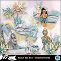 Patsscrap_beach_sea_sun_pv_embellishments_small