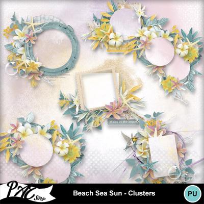Patsscrap_beach_sea_sun_pv_clusters