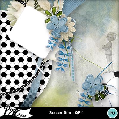 Patsscrap_soccer_star_pv_qp1