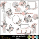 Pink_gray_and_white_clusters_preview_600_small
