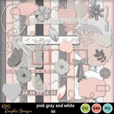 Pink_gray_and_white_kit_preview_600