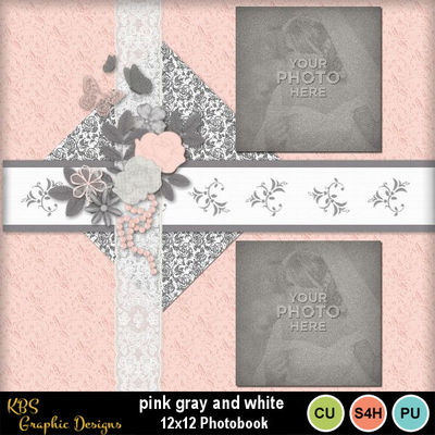 Pink_gray_and_white_12x12_pb_preview_600
