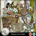 Helly_whisperinthetwilight_preview_small