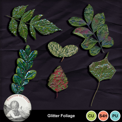 Helly_foliage_preview