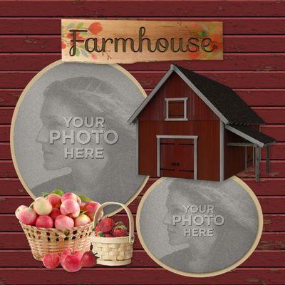 At_the_farmhouse_12x12_book_1-001