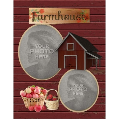 At_the_farmhouse_8x11_book_1-001