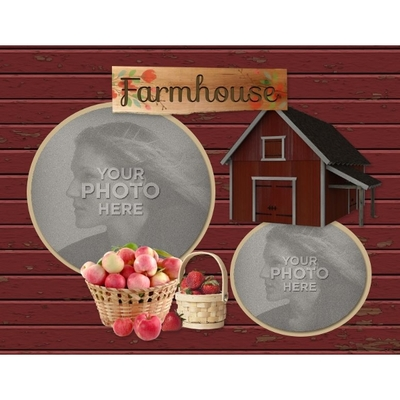 At_the_farmhouse_11x8_book_1-001