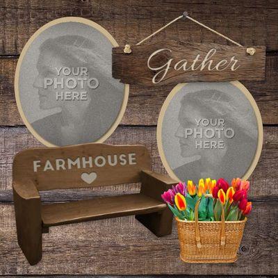 At_the_farmhouse_12x12_book_2-001