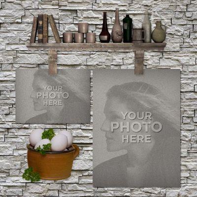 At_the_farmhouse_12x12_book_2-007