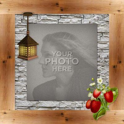 At_the_farmhouse_12x12_book_2-008