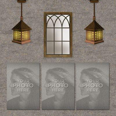 At_the_farmhouse_12x12_book_2-015