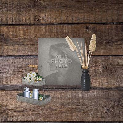 At_the_farmhouse_12x12_book_2-020