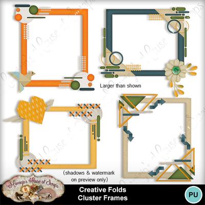 Cluster_frames