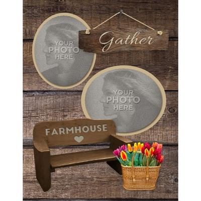 At_the_farmhouse_8x11_book_2-001