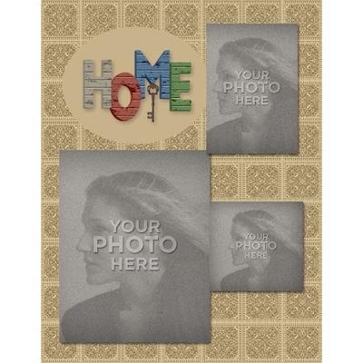 At_the_farmhouse_8x11_book_2-005