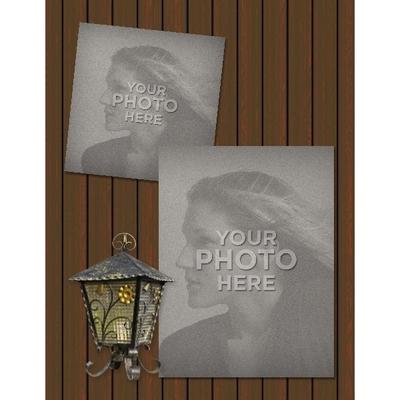 At_the_farmhouse_8x11_book_2-018