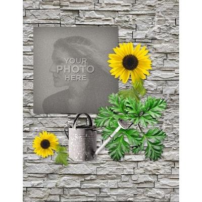 At_the_farmhouse_8x11_book_2-019
