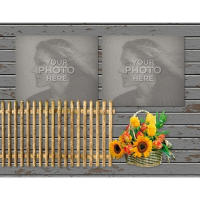 At_the_farmhouse_11x8_book_2-012