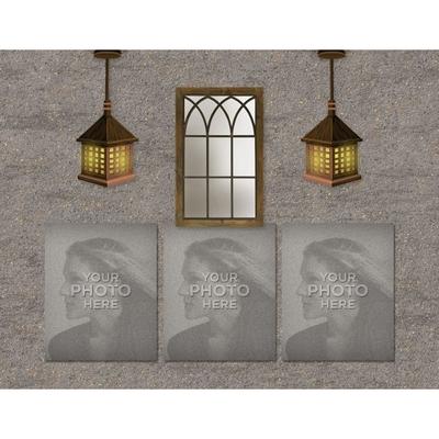At_the_farmhouse_11x8_book_2-015