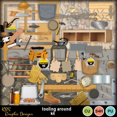 Tooling_around_kit_preview_600