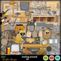 Tooling_around_kit_preview_600_small