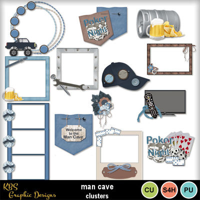 Man_cave_cluster_preview_600