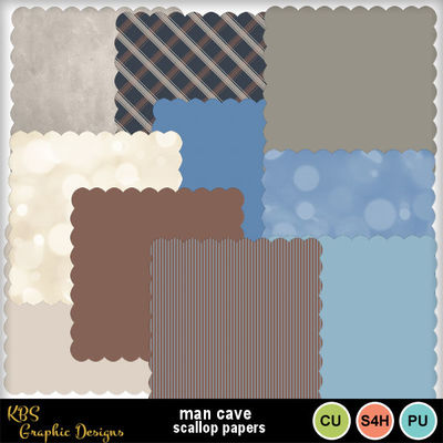 Man_cave_scallop_papers_preview_600