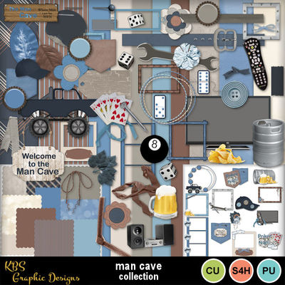 Man_cave_collection__preview_600