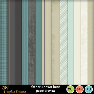 Father_knows_best_paper_preview_600