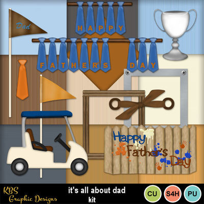 It_s_all_about_dad_kit_preview_600