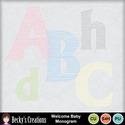 Wb_monogram_small