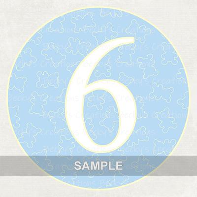 Milestone-markers_sample
