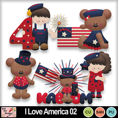 I_love_america_02_preview