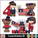 I_love_america_02_preview_small