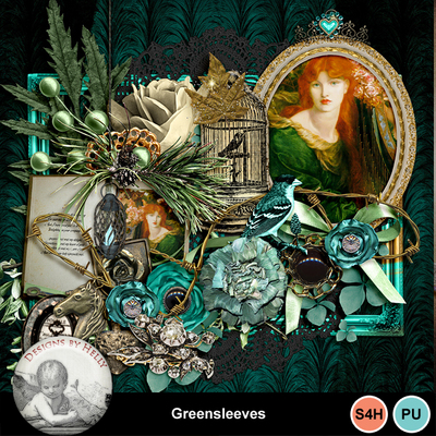 Helly_greensleeves_preview
