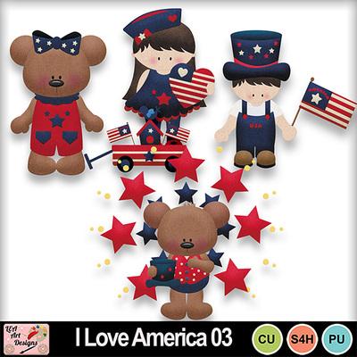 I_love_america_03_preview