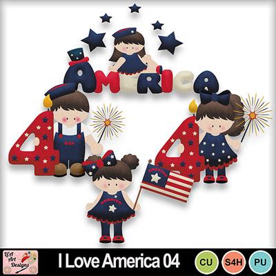 I_love_america_04_preview