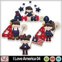 I_love_america_04_preview_small