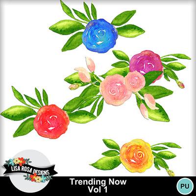Lisarosadesigns_trendingnow1_rosespreview
