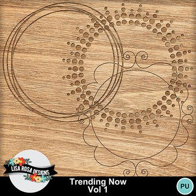 Lisarosadesigns_trendingnow1_engravedframespreview