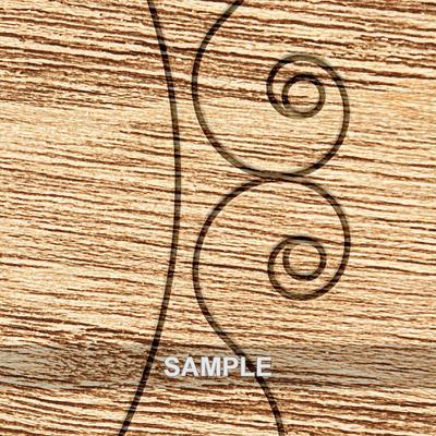 Lisarosadesigns_trendingnow1_sample1