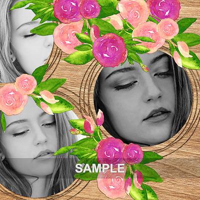Lisarosadesigns_trendingnow1_sample4