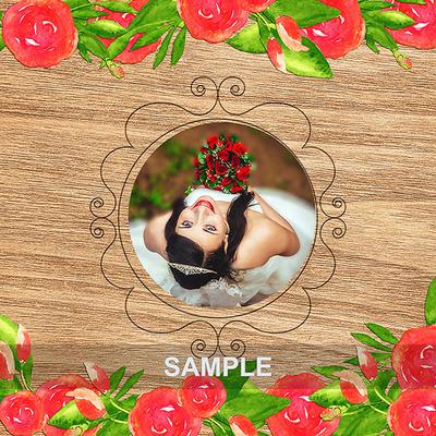 Lisarosadesigns_trendingnow1_sample6