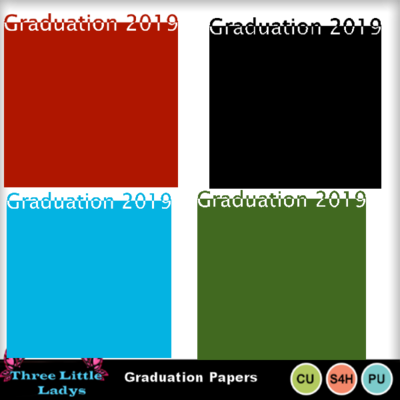 Graduation_papers_1